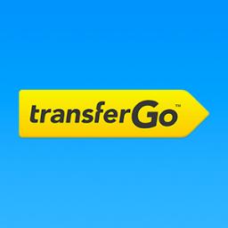 TransferGo tarptautiniai pinigų pervedimai