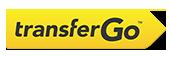 transfergo_logo