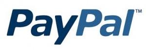 pinigų pervedimas PayPal